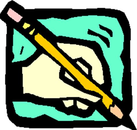 How to write a good history term paper - refugecoffeecocom